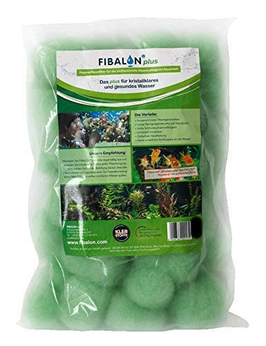 FIBALON® Plus 350g