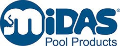 Midas Pool Products