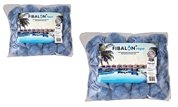 FIBALON® Rope 2x